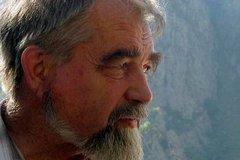 Н.Е. Емельянов. Человек Святой Руси, человек – легенда высоких технологий