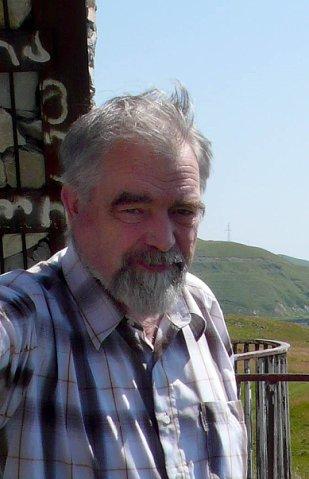 Н. Е. Емельянов