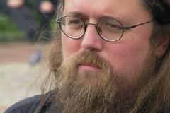 Протодиакон Андрей Кураев: «Что-то в этой жизни удалось»
