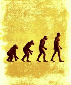 креационизм