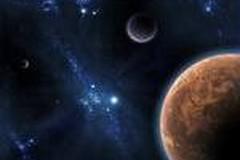 О происхождении вселенной