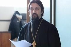 Протоиерей Максим Козлов: Нужно учиться принимать Церковь  такой, какая она есть