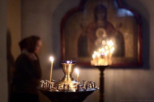Фото Александра Осокина