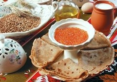 Рецепты батюшки Гермогена