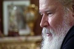 Путь Патриарха (+Видео)