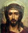 Молитва о мире на Святой Земле