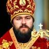 Христианство — религия сильных духом