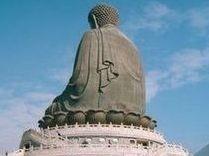 buddha1back