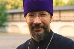 Протоиерей Николай Балашов: Попытки неподготовленных мирян поститься со всей монашеской строгостью могут закончиться плачевно