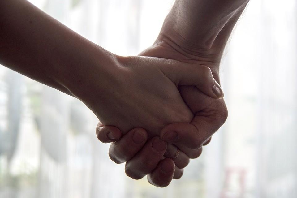 Как простить обиду и завершить ссору?