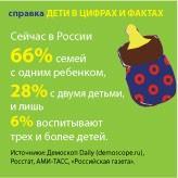 infografik_164