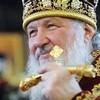 Патриарх Кирилл подверг критике политический плюрализм