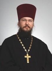 pavelikan1