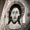 Место Великого канона преподобного Андрея Критского в песнотворческом достоянии Церкви