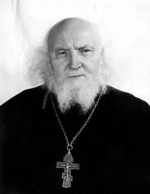 Протоиерей Димитрий Дудко о том, что такое Мариино стояние