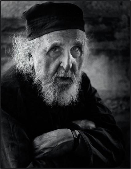 фото Хаджи Миодраг Миладинович