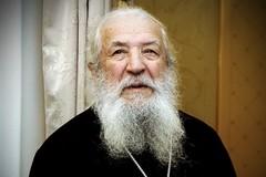 Памяти митрополита Лавра