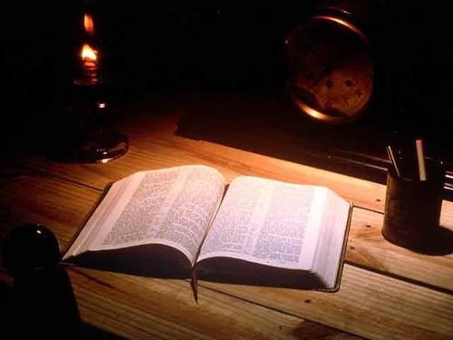 Biblija_500