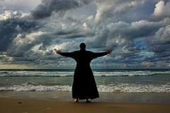 Карьера и вера: верните Богу ваш талант