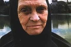 Космическое снаряжение от… монахини
