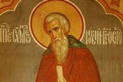 Христианин-максималист. Почему преподобный Симеон не скрывал своего духовного опыта?