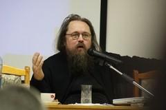 Основы православной культуры – от растерянности к поиску