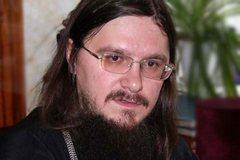 Предполагаемый убийца священника Даниила Сысоева застрелен при задержании (обновляется)