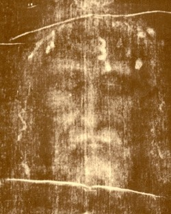 shroud-of-turin250