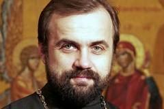 Протоиерей Александр Сорокин о новом антиклерикализме: Нет никакой новизны