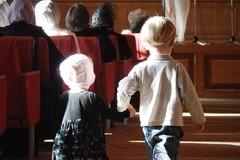 Рецепт православного успеха: семья, профессия, Церковь