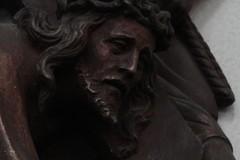 Крестный путь Христов