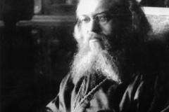 Святитель Лука Войно-Ясенецкий: Два фильма о святителе