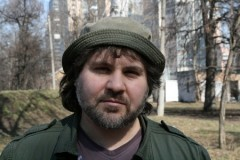 Александр Гезалов: Бэби-боксами мы подталкиваем матерей к отказам от детей