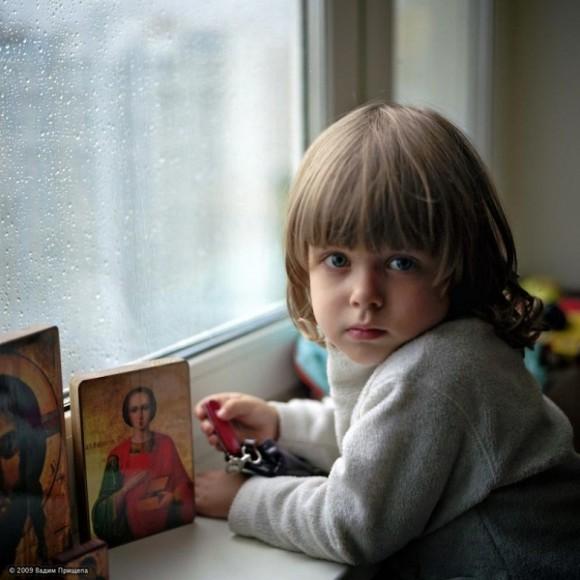 Фото: Вадим Прищепа http://forum.pravmir.ru/foto/