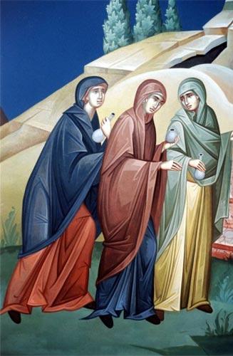 http://www.pravmir.ru/wp-content/uploads/2010/04/Myrrh-Bearing-Women.jpg