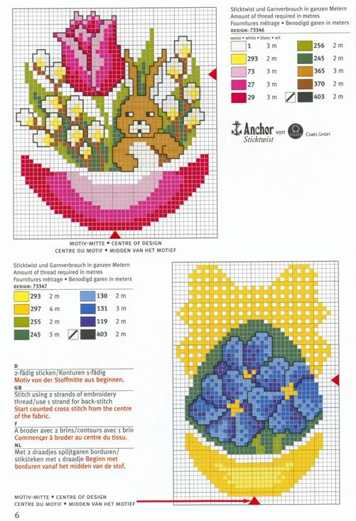 easter-pattern-3 (479x700, 77Kb) .