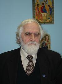 А. Б. Ефимов