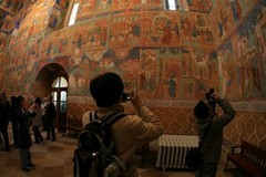 К проблеме будущего возвращения РПЦ ее законных святынь и общинно-церковного имущества
