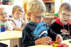 Школьный вопрос: Родитель у учебного станка