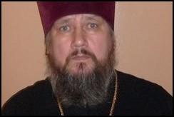 В Чувашии убит протоиерей Анатолий Сорокин