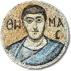 Апостол Фома — отец критического реализма?