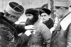 Русская Церковь и война: только 1 колонна танков и 300 миллионов рублей?