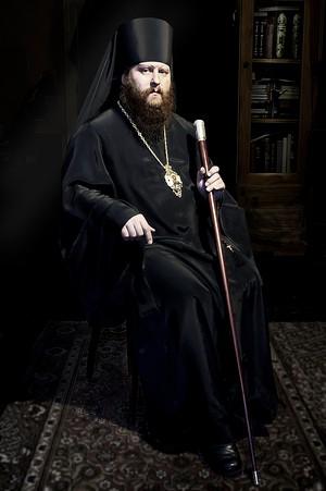 Владка Зосима. Фото: Игорь Жук orthophoto.ru