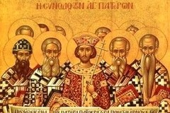 http://www.pravmir.ru/wp-content/uploads/2010/05/11-0725_165_Pateres_E_Oikoymenikis-160.jpg