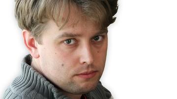 Дмитрий  Соколов-Митрич. Фото: РИА Новости