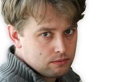 Дмитрий Соколов-Митрич: Пресекать деятельность шарлатанов нужно на государственном уровне