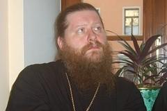 Епископ – апостол