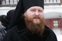 Епископ – труженик
