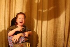 Тайные знаки детской жизни