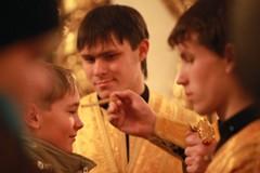 Может ли быть счастливым монастырское детство?